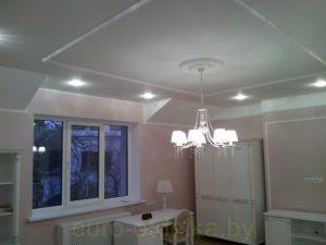 Ремонт комнаты Кольцова19