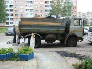 Ремонт комнаты Кольцова50