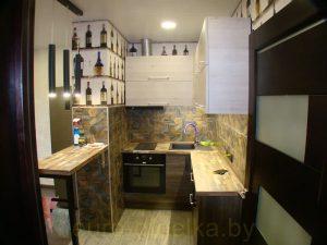 Фото ремонта квартир под ключ